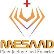 Mesaad & Co