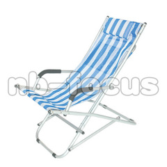 canvas folding Beach Chair