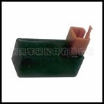 Motorcycle Ignition Coil for Europe