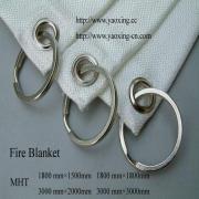 Changshu Yaoxing Fiberglass Insulating Products Co.,Ltd.