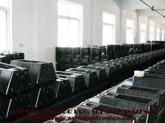 Ningbo ASM Electronics Co., Ltd.
