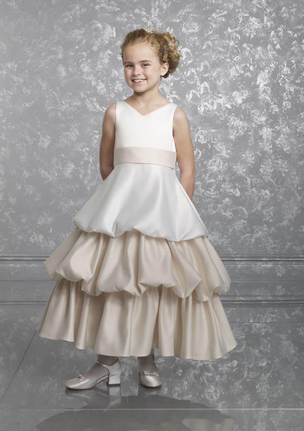 Classic-Flower-Girl-Dresses