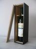 Wine Box Made Of Paulownia