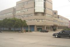 Ningbo Jiaji Electrical Appliance Factory