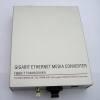10/100/1000M Auto-negotiation Media Converter