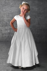 Best-Flower-Girl Dresses
