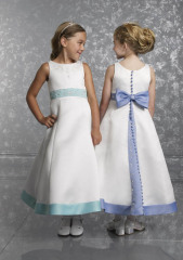 Designer-Flower-Girl-Dresses