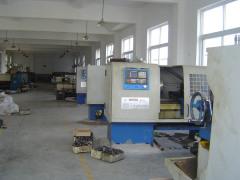 NingBo COSZO Industry & Trade Co., Ltd.