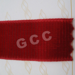 Grosgrain Velvet Ribbon