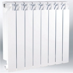 High quality Panel Radiator