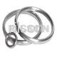 Rilson Business Co.,Ltd.