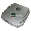 Car Audio Reference 4Ch 1200 Watt Speaker Amp Amplifier