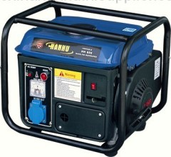 950w gasoline generators