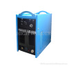IGBT Inverter DC Air Plasma Cutter