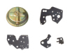 Automotive Stamping Part