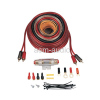 Amplifier Cables Kit