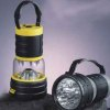 Rechargeable Multi-functional Powerful Light