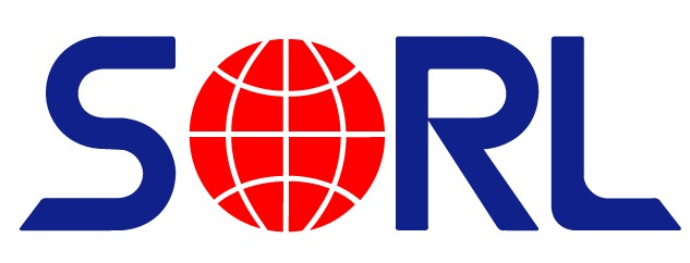 Ruili Group Co., Ltd.