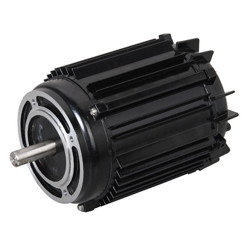 Ac Planet Gear Motor From China Manufacturer Zd Leader