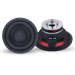 High Power Car sub woofer Speaker