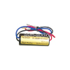 15Amp Power Supply Noisefilter