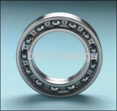 China Self-aligning Ball Bearing