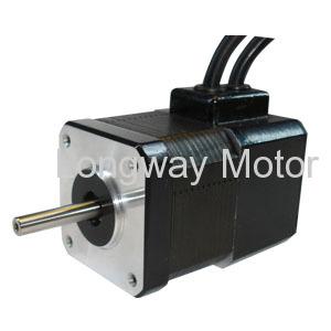 Brushless Motor DC