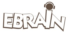 Ebrain Technology Co., Ltd.