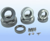 Roller Thrust Bearing with Cover