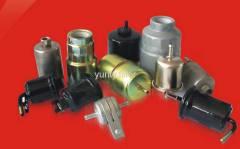 OEM Fuel Filter