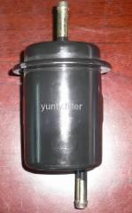 fuel pump filter