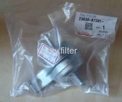 23030-87301 Fuel Filter