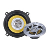 "5.25"" 2-Way Car Coaxial Speaker"