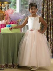 Designer-Flower-Girl Dresses