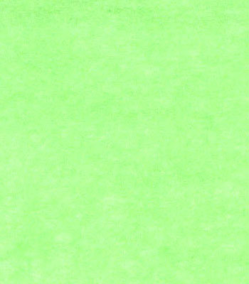 Gallery for light green tissue paper - What goes with light green ...