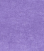Purple MF Tissue Paper