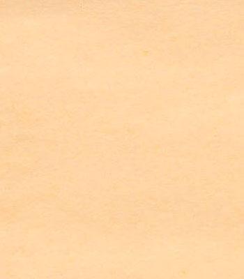 Light Orange Background Pattern - clipartsgram.com