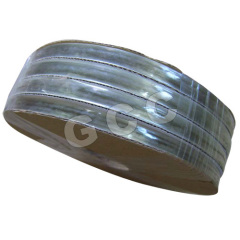 High quality & elastic TPU tape for garment