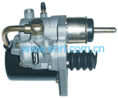 auto Clutch for truck