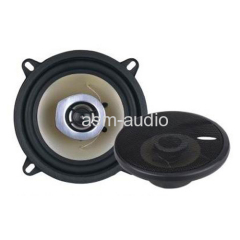 auto STEREO speakers