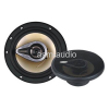 """6"""" 2-Way Car Coaxial Speaker"""