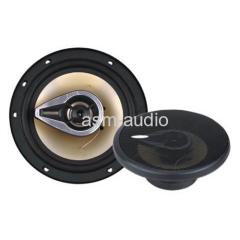 2 way car speaker