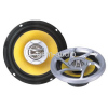 "6"" 2-Way Car Coaxial Speaker"