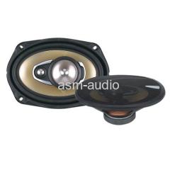 car audio loudspeakers