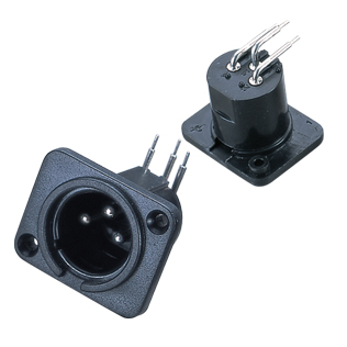 Stand Connector