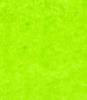 Light Green Glassine Paper