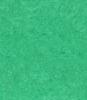 Green Glassine Paper