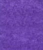 Purple Glassine Paper