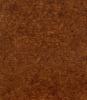 Coffee Glassine Paper