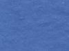 Blue Kraft Paper